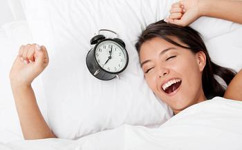 6 поз, чтобы зарядиться энергией. То, что нужно с утра !