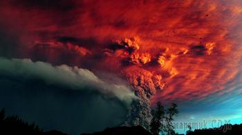 Погодные аномалии прошлого и современности: причины и последствия