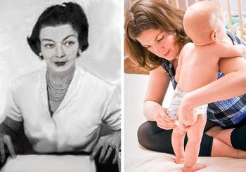 9 женщин-изобретательниц, незаслуженно забытых человечеством