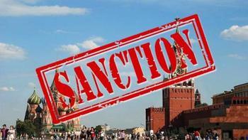 Крым остался под санкциями Евросоюза еще на год
