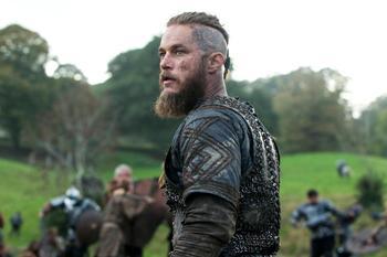 20 легендарных викингов в сагах и в реальности