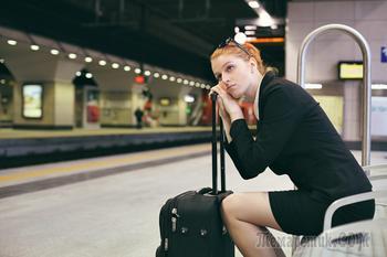 20 вещей, которые мы всегда хотели узнать у проводника поезда, но стеснялись об этом спросить