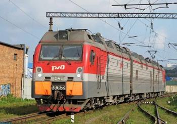 Минпромторг просят отменить санкции на украинские электродвигатели и генераторы