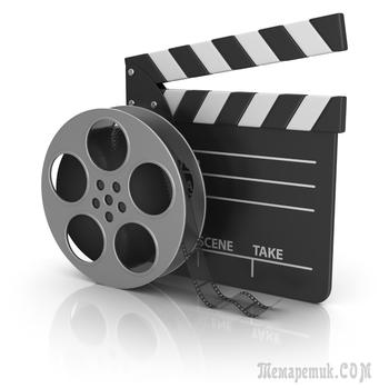 6 лучших альтернатив видеоредактору Windows Movie Maker