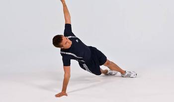 5 упражнений, которые заменят вам полноценную тренировку