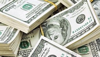 Тинькофф Банк, оформление кредитной карты без согласия