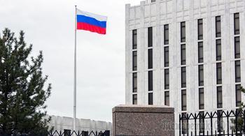 «Это тупик»: российские дипломаты раскритиковали США