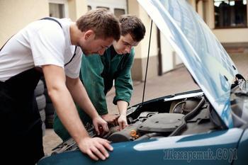 Как проверить авто перед покупкой. Бесплатные сайты