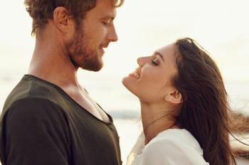Романтические фразы: какие они и когда их говорить?