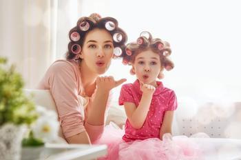 15 вещей, о которых нужно успеть рассказать дочери пока не поздно