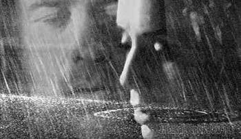 Пусть дожди за окном...