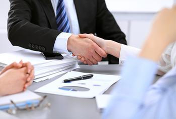 Безвозмездная аренда: важные моменты в законодательстве