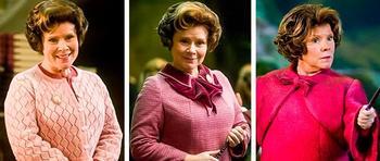 12 деталей, которые мы никогда не замечали в фильмах о Гарри Поттере
