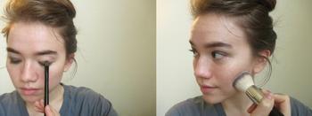 15 секретов макияжа, о которых вам не расскажет даже визажист