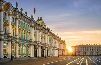 Какой след в истории оставили приближенные архитекторы российских императоров