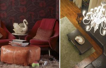 15 вещей в квартире, от которых нужно поскорее избавиться