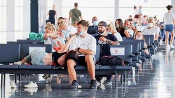 Правительство снова изменило правила возврата денег за туры: что это значит для туристов
