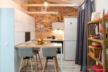 Парень, который купил квартиру с $3000 в кармане, подводит итоги трехлетней кабалы