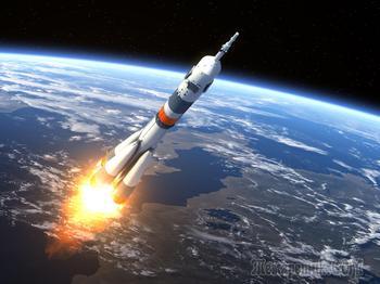 Проблемы в исследовании космоса