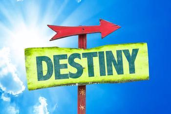 3 главных фактора, которые управляют вашей судьбой
