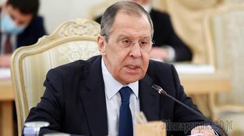 В рейтинге доверия россиян сменился лидер после Путина