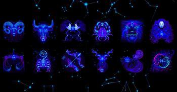 Гороскоп финансов для всех знаков зодиака на неделю 15-21 января 2018