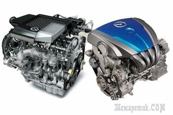 Бензин или дизель: разбираемся, какой мотор выбрать