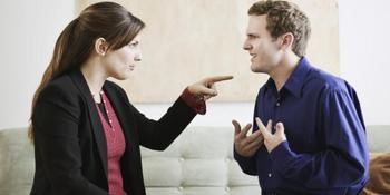 Гороскоп отношений: недостатки характера знаков Зодиака препятствующие нормальному союзу