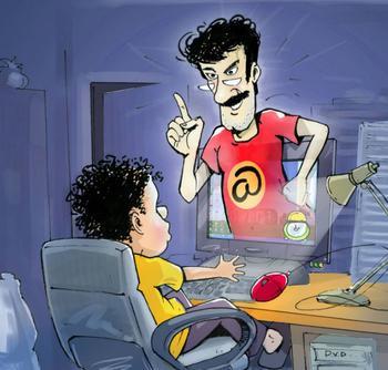 Родительский контроль windows 10: инструкция по правильной работе