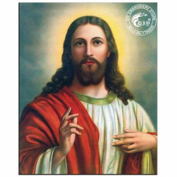 Иисус бен Пантира