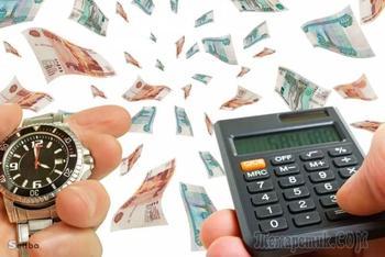 ВТБ 24, бесконечный долг перед банком