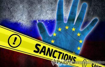 Без новых санкций: ЕС продлил меры против России на полгода