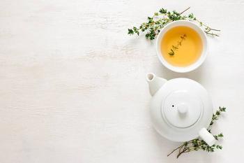 Гадание на чае: уникальный способ узнать будущее