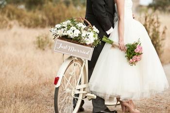 5 вещей, которые нужно сделать до брака, чтобы избежать развода