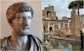 Почему династия Антонинов вошла в историю как «пять хороших императоров» Римской империи