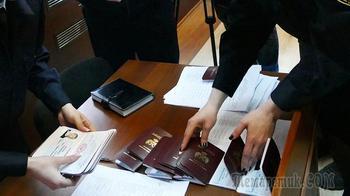Для души и дела: итальянские активисты попросят гражданство ДНР