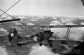 Интересные факты о «кукурузнике» - легенде советской авиации
