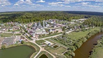 «Злой город» и его враги Как Козельск удостоился звания Города воинской славы за подвиги 780-летней давности