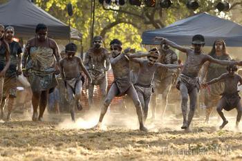 Шокирующие факты о колонизации Австралии