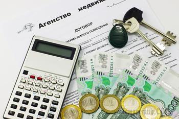 Аренда жилья в Москве оказалась выгоднее ипотеки