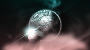 Все 8 планет будут ретроградными в 2020 году: из них только Меркурий трижды