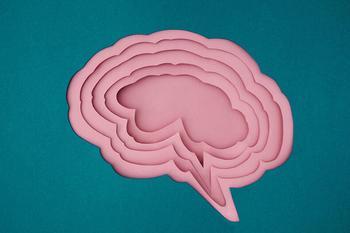 3 упражнения для развития интеллекта и памяти