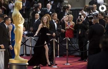 "Самые громкие скандалы церемонии ""Оскар"""