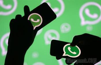 7 важных функций WhatsApp, о которых должен знать каждый пользователь