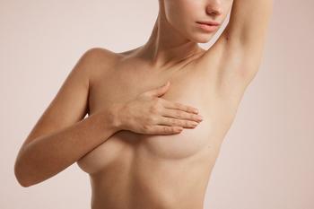 10 самых больших мифов о здоровье груди