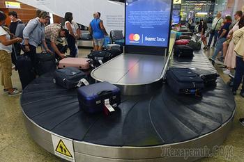 Россиян предупредили о резком подорожании авиабилетов