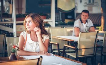 Как день знакомства влияет на ваши отношения