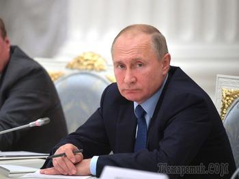 «Пещерные русофобы»: кто объявил войну русскому языку