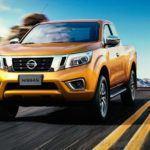 Nissan заменит Patrol в 2018 году на свой новый внедорожник