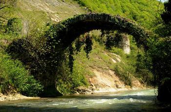 Сухум: основные достопримечательности и красивые места